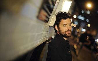 Picture of Bob Schneider